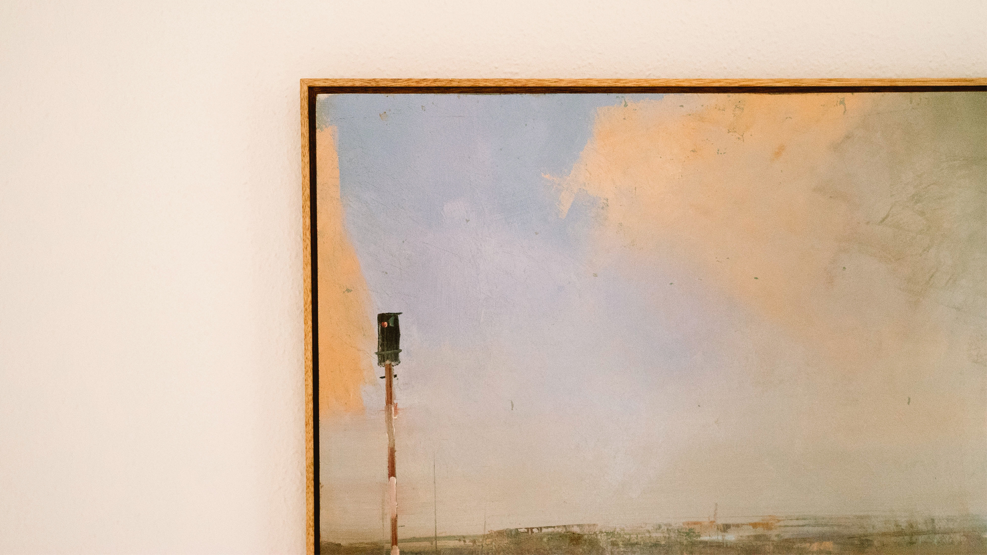 Bild 3 Gallerie